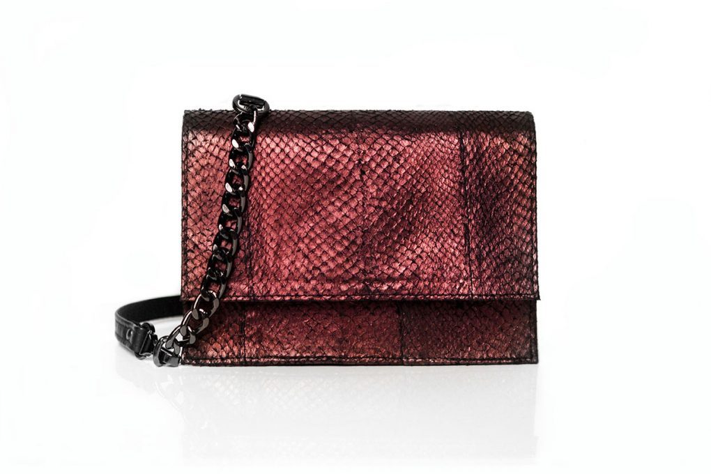 rood small front